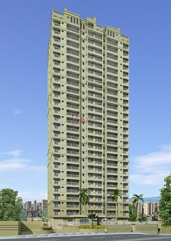 Alugar Apartamento / Padrão em São José dos Campos R$ 2.200,00 - Foto 1