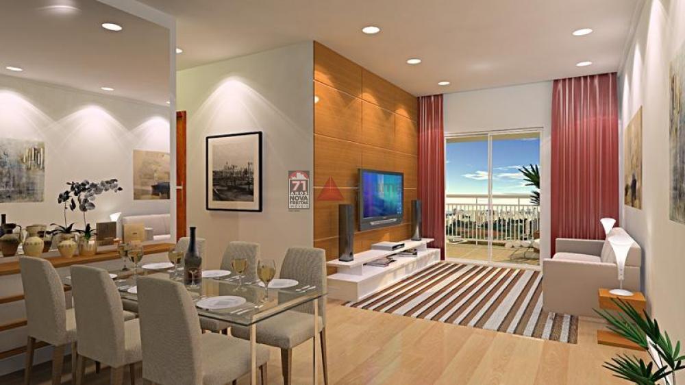 Alugar Apartamento / Padrão em São José dos Campos R$ 2.200,00 - Foto 3