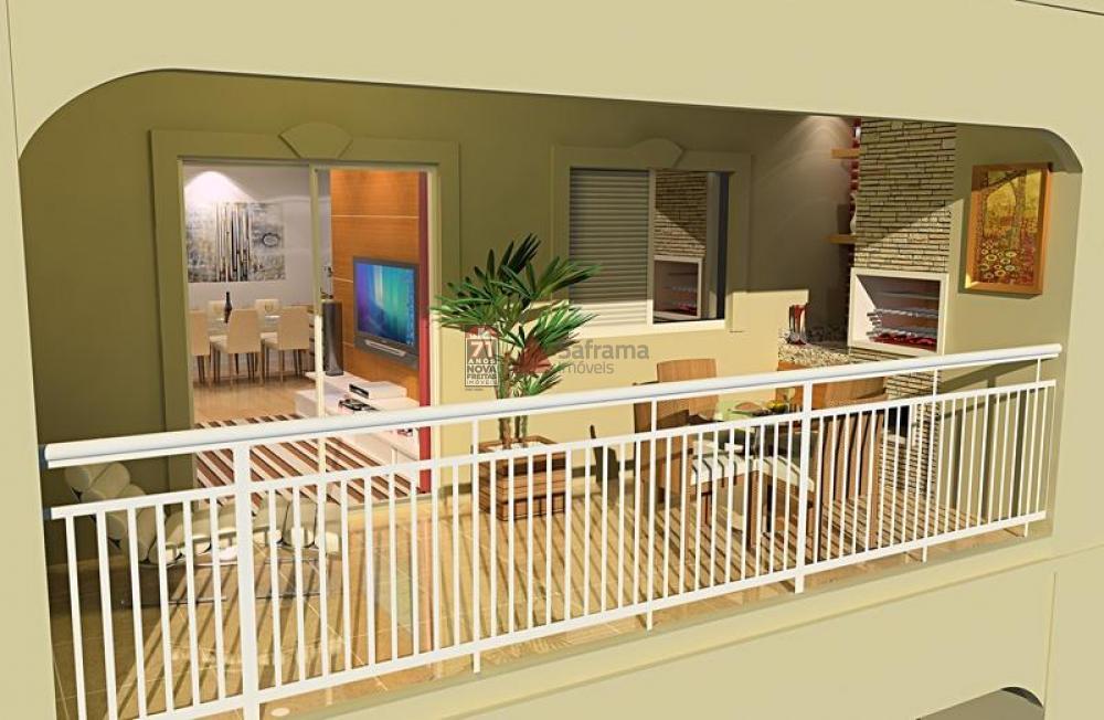 Alugar Apartamento / Padrão em São José dos Campos R$ 2.200,00 - Foto 4