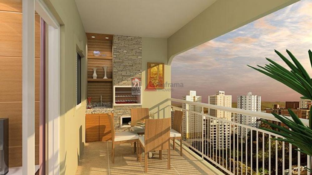 Alugar Apartamento / Padrão em São José dos Campos R$ 2.200,00 - Foto 5