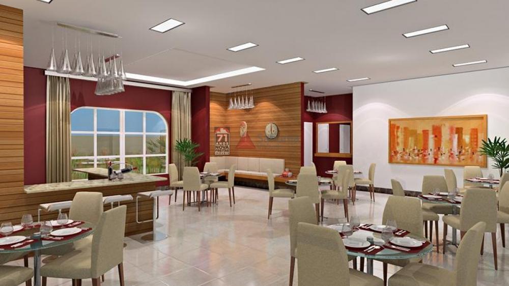Alugar Apartamento / Padrão em São José dos Campos R$ 2.200,00 - Foto 6