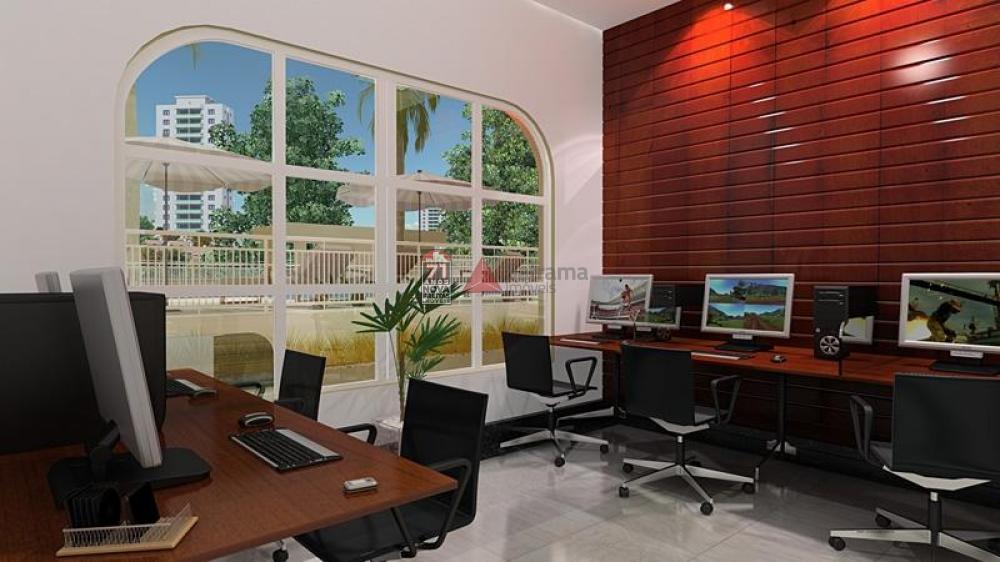 Alugar Apartamento / Padrão em São José dos Campos R$ 2.200,00 - Foto 11