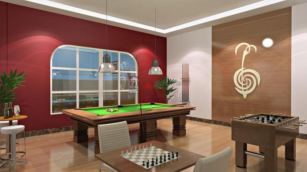 Alugar Apartamento / Padrão em São José dos Campos R$ 2.200,00 - Foto 14