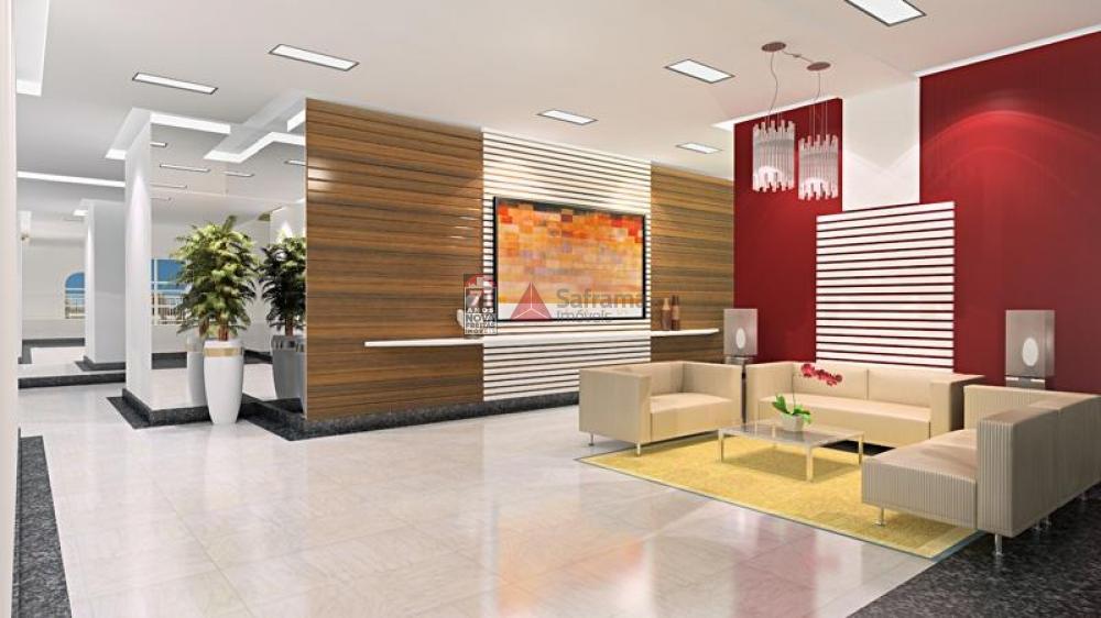 Alugar Apartamento / Padrão em São José dos Campos R$ 2.200,00 - Foto 15