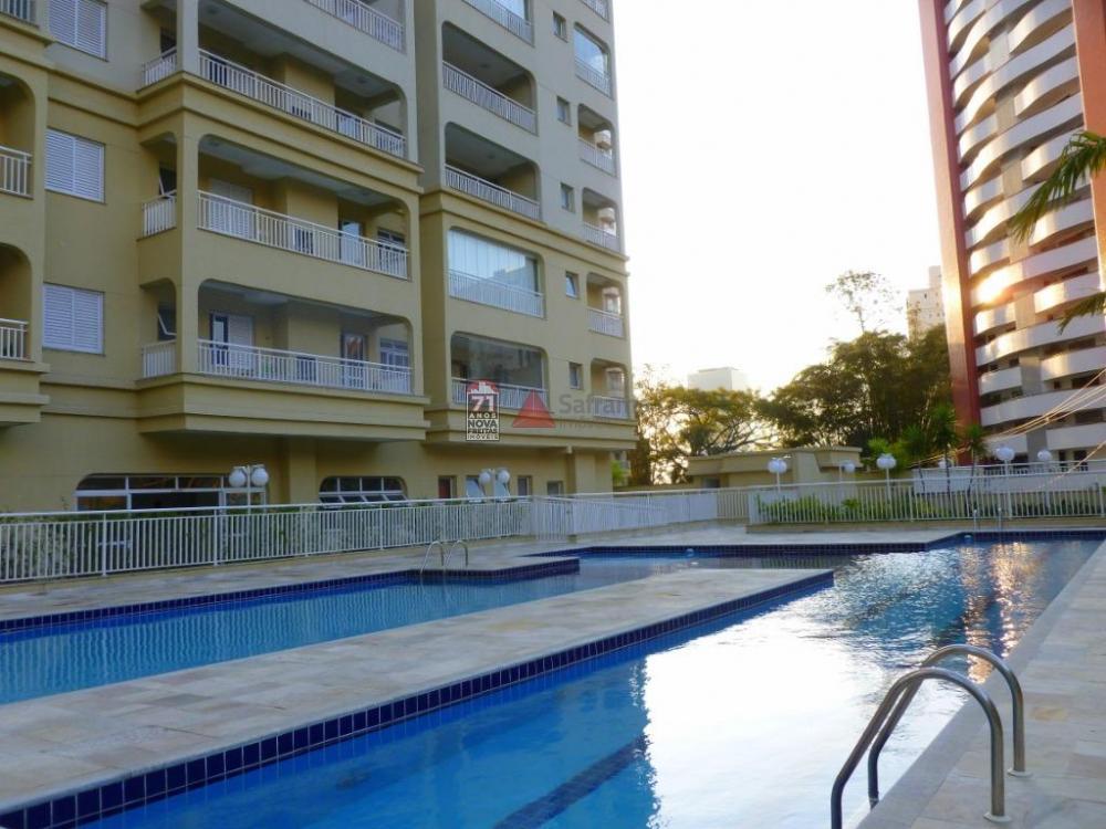 Alugar Apartamento / Padrão em São José dos Campos R$ 2.200,00 - Foto 16
