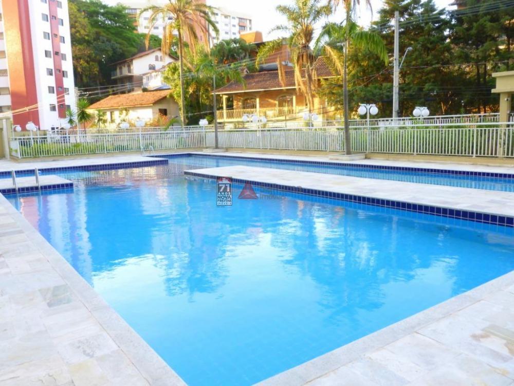 Alugar Apartamento / Padrão em São José dos Campos R$ 2.200,00 - Foto 17
