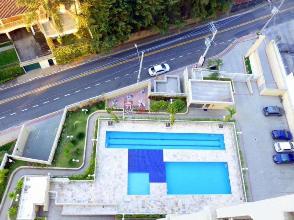 Alugar Apartamento / Padrão em São José dos Campos R$ 2.200,00 - Foto 18