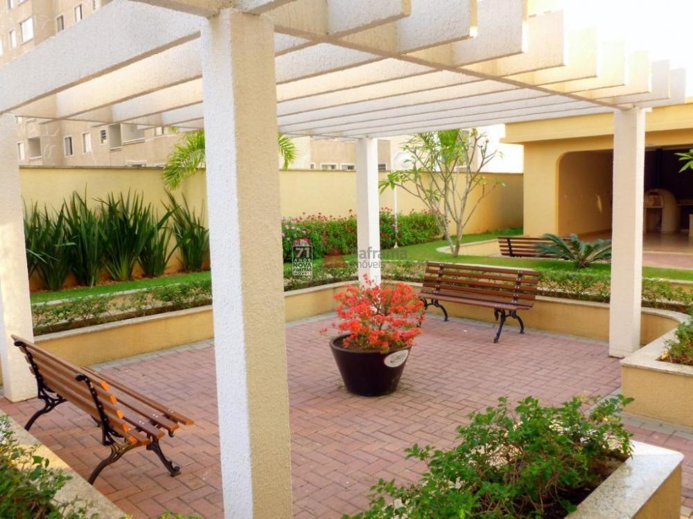 Alugar Apartamento / Padrão em São José dos Campos R$ 2.200,00 - Foto 19