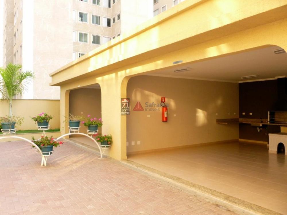 Alugar Apartamento / Padrão em São José dos Campos R$ 2.200,00 - Foto 20