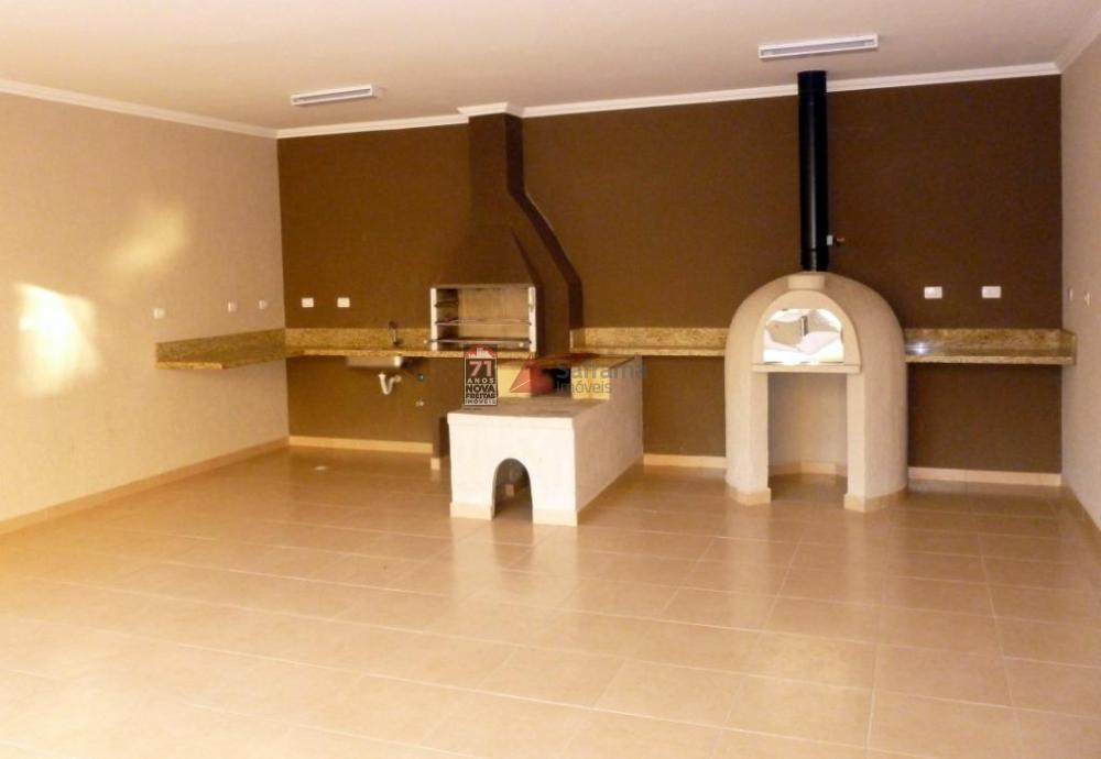 Alugar Apartamento / Padrão em São José dos Campos R$ 2.200,00 - Foto 21