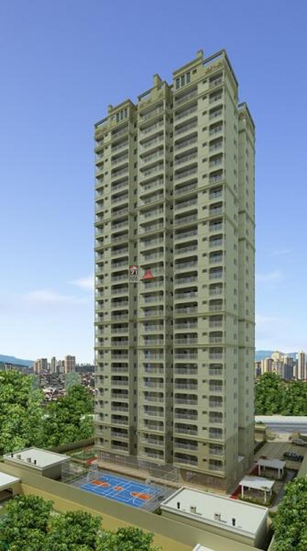Alugar Apartamento / Padrão em São José dos Campos R$ 2.200,00 - Foto 28