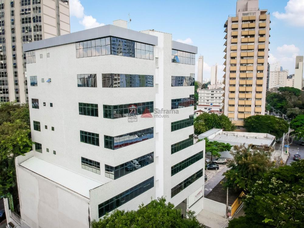 Alugar Comercial / Sala em São José dos Campos apenas R$ 4.582,55 - Foto 1