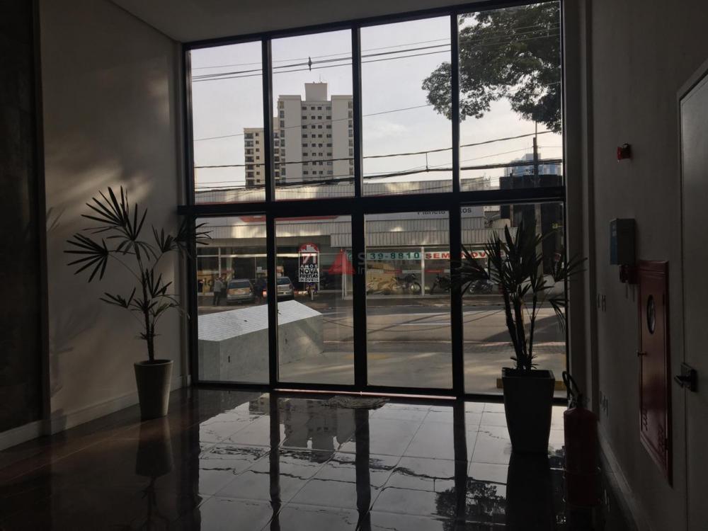 Alugar Comercial / Sala em São José dos Campos apenas R$ 4.582,55 - Foto 2