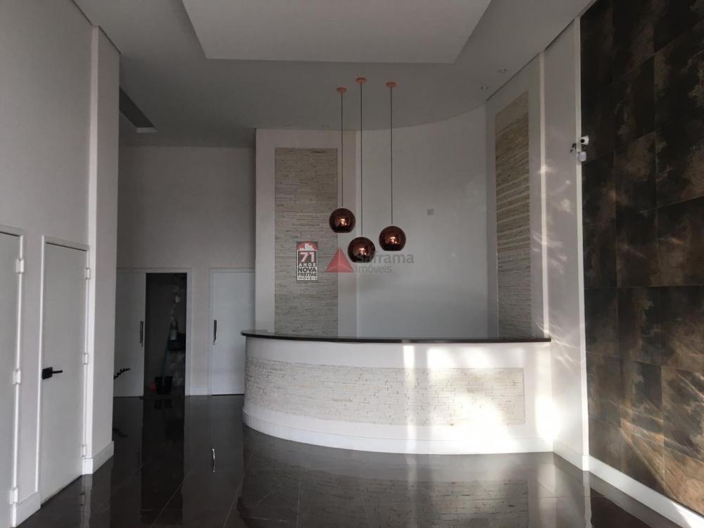 Alugar Comercial / Sala em São José dos Campos apenas R$ 4.582,55 - Foto 4