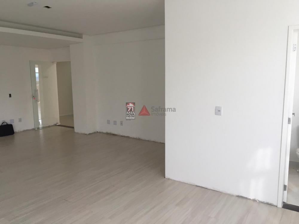 Alugar Comercial / Sala em São José dos Campos apenas R$ 4.582,55 - Foto 8