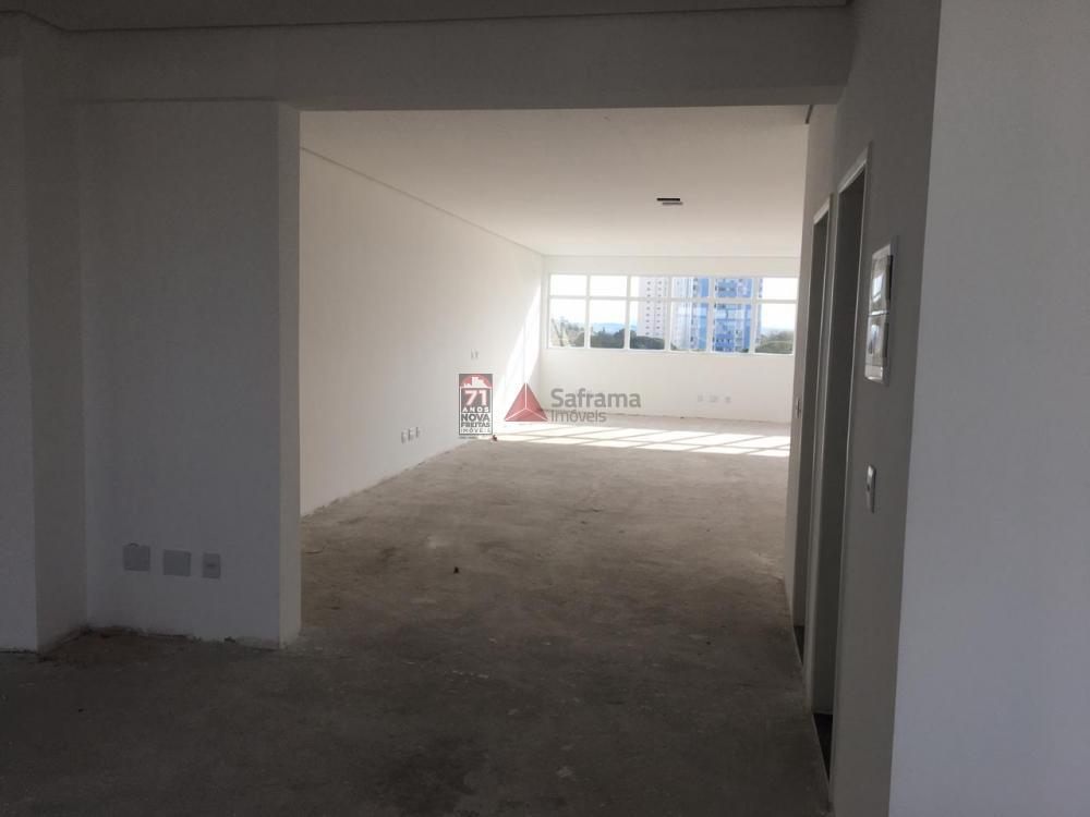 Alugar Comercial / Sala em São José dos Campos apenas R$ 4.582,55 - Foto 9