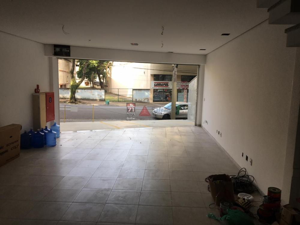 Alugar Comercial / Sala em São José dos Campos apenas R$ 4.582,55 - Foto 10