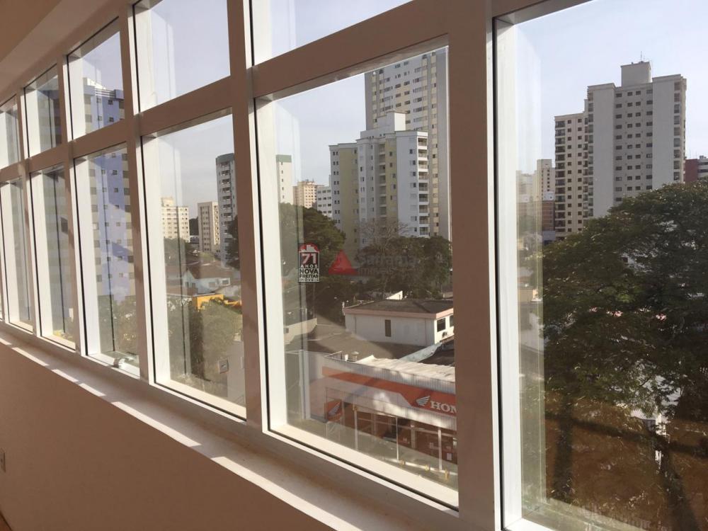 Alugar Comercial / Sala em São José dos Campos apenas R$ 4.582,55 - Foto 16
