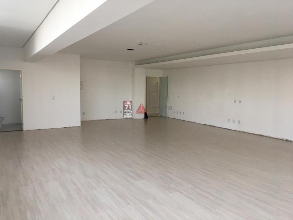 Alugar Comercial / Sala em São José dos Campos apenas R$ 4.582,55 - Foto 17