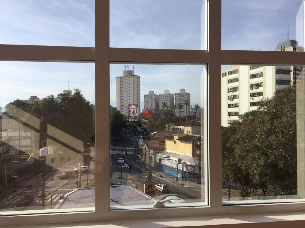 Alugar Comercial / Sala em São José dos Campos apenas R$ 4.582,55 - Foto 18