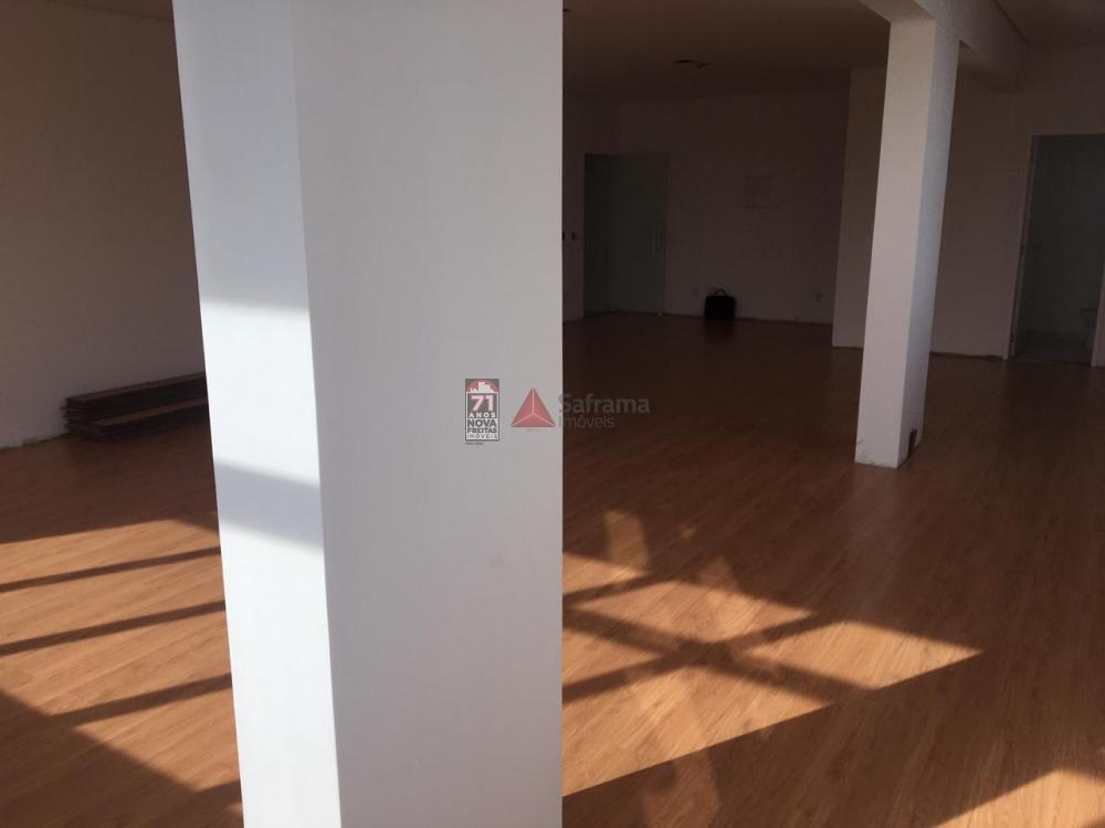 Alugar Comercial / Sala em São José dos Campos apenas R$ 4.582,55 - Foto 19
