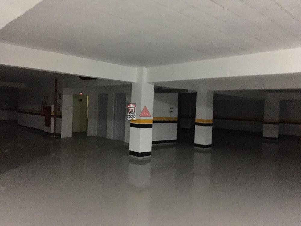 Alugar Comercial / Sala em São José dos Campos apenas R$ 4.582,55 - Foto 23