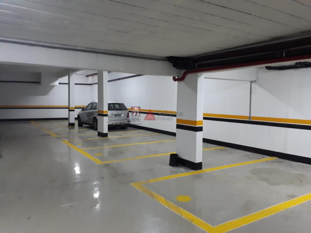 Alugar Comercial / Sala em São José dos Campos apenas R$ 4.582,55 - Foto 24