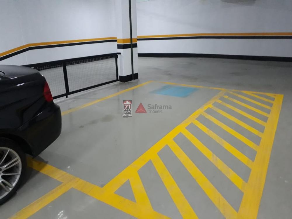 Alugar Comercial / Sala em São José dos Campos apenas R$ 4.582,55 - Foto 25