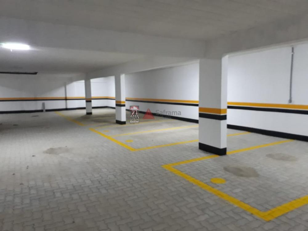 Alugar Comercial / Sala em São José dos Campos apenas R$ 4.582,55 - Foto 26