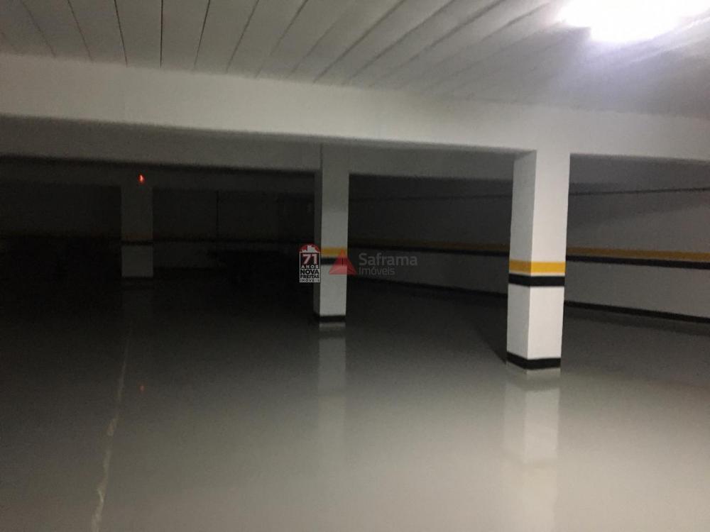 Alugar Comercial / Sala em São José dos Campos apenas R$ 4.582,55 - Foto 28