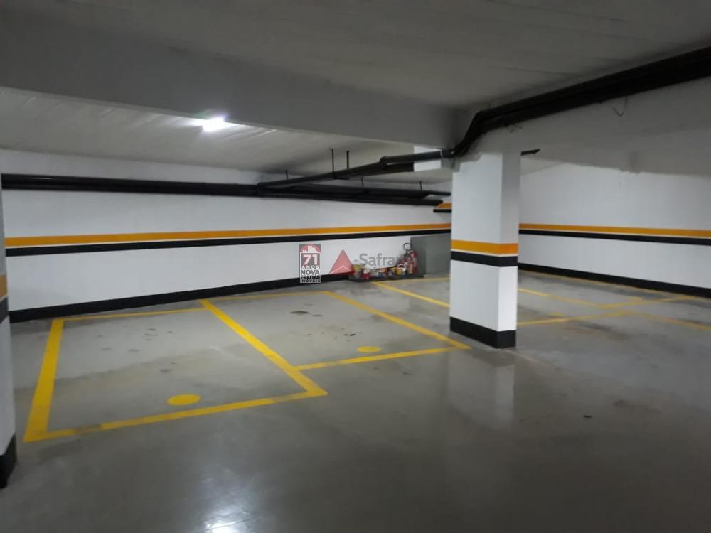 Alugar Comercial / Sala em São José dos Campos apenas R$ 4.582,55 - Foto 30