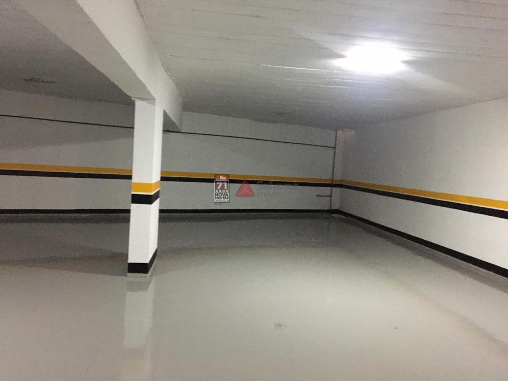 Alugar Comercial / Sala em São José dos Campos apenas R$ 4.582,55 - Foto 31