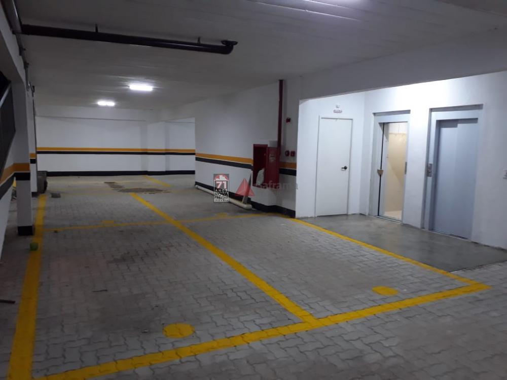 Alugar Comercial / Sala em São José dos Campos apenas R$ 4.582,55 - Foto 32