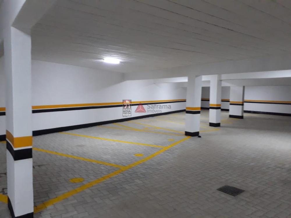 Alugar Comercial / Sala em São José dos Campos apenas R$ 4.582,55 - Foto 34
