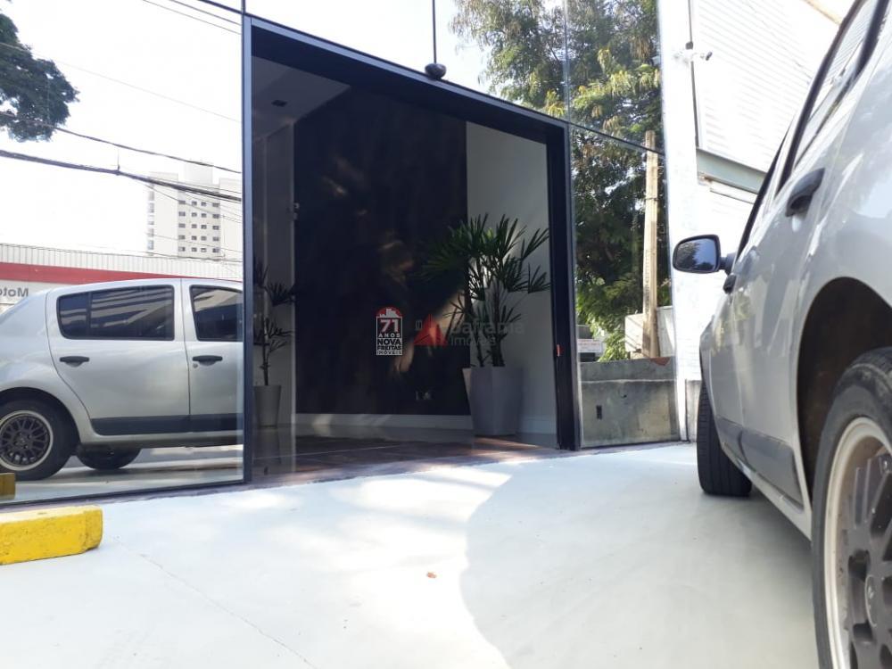 Alugar Comercial / Sala em São José dos Campos apenas R$ 4.582,55 - Foto 35