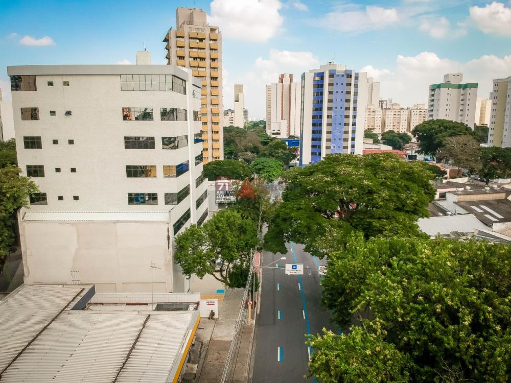 Alugar Comercial / Sala em São José dos Campos apenas R$ 4.582,55 - Foto 36
