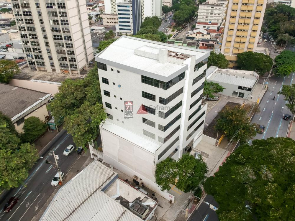 Alugar Comercial / Sala em São José dos Campos apenas R$ 4.582,55 - Foto 37