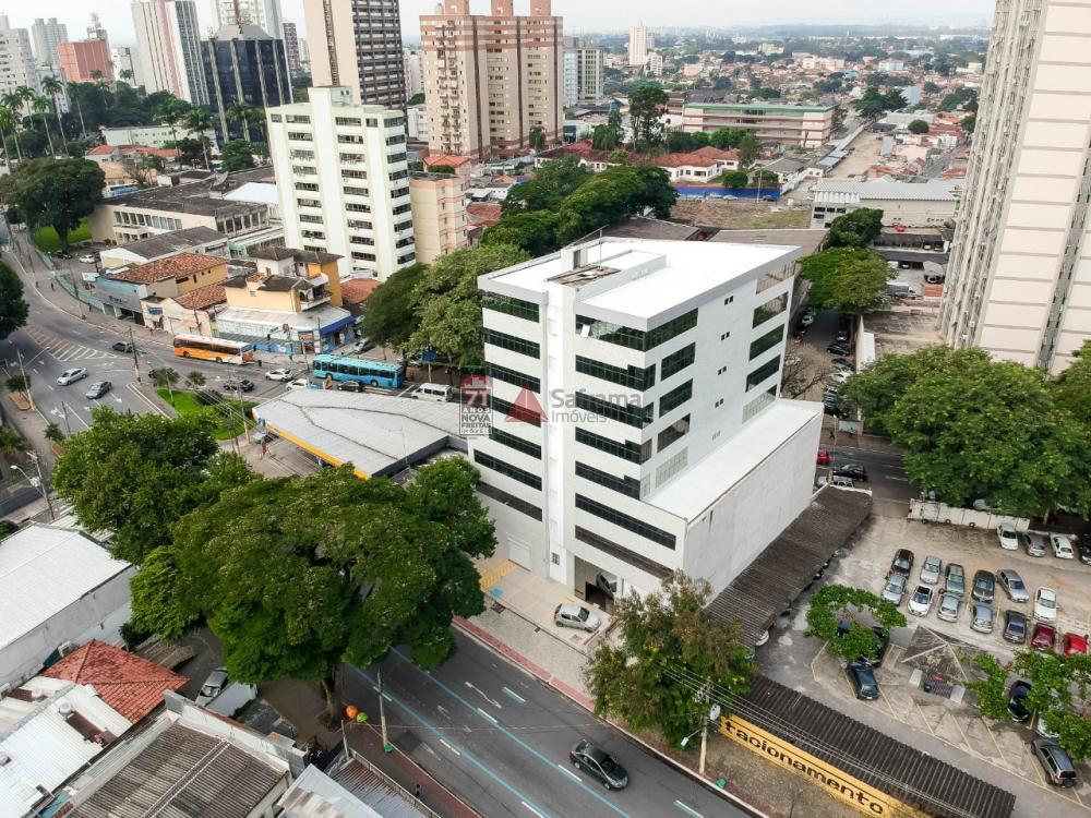 Alugar Comercial / Sala em São José dos Campos apenas R$ 4.582,55 - Foto 38