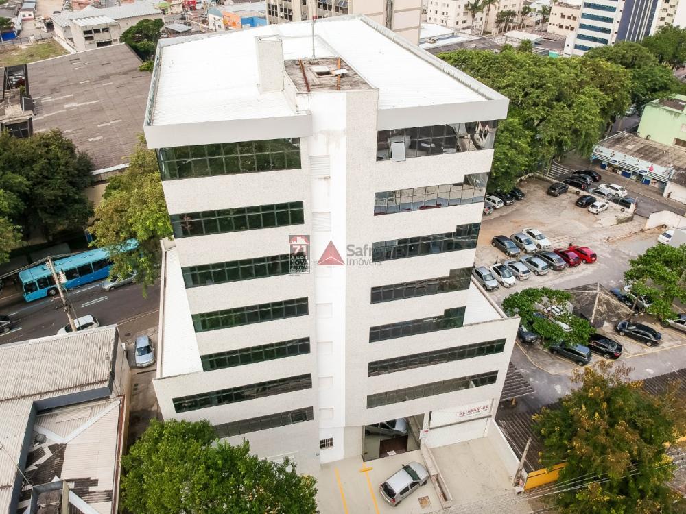 Alugar Comercial / Sala em São José dos Campos apenas R$ 4.582,55 - Foto 39