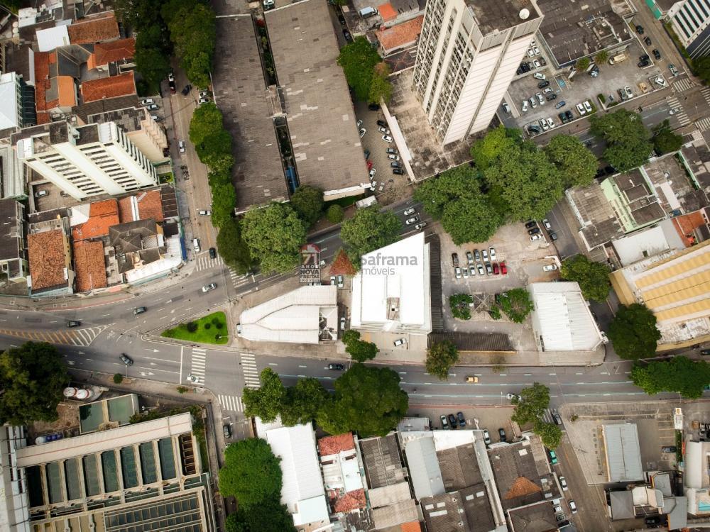Alugar Comercial / Sala em São José dos Campos apenas R$ 4.582,55 - Foto 40