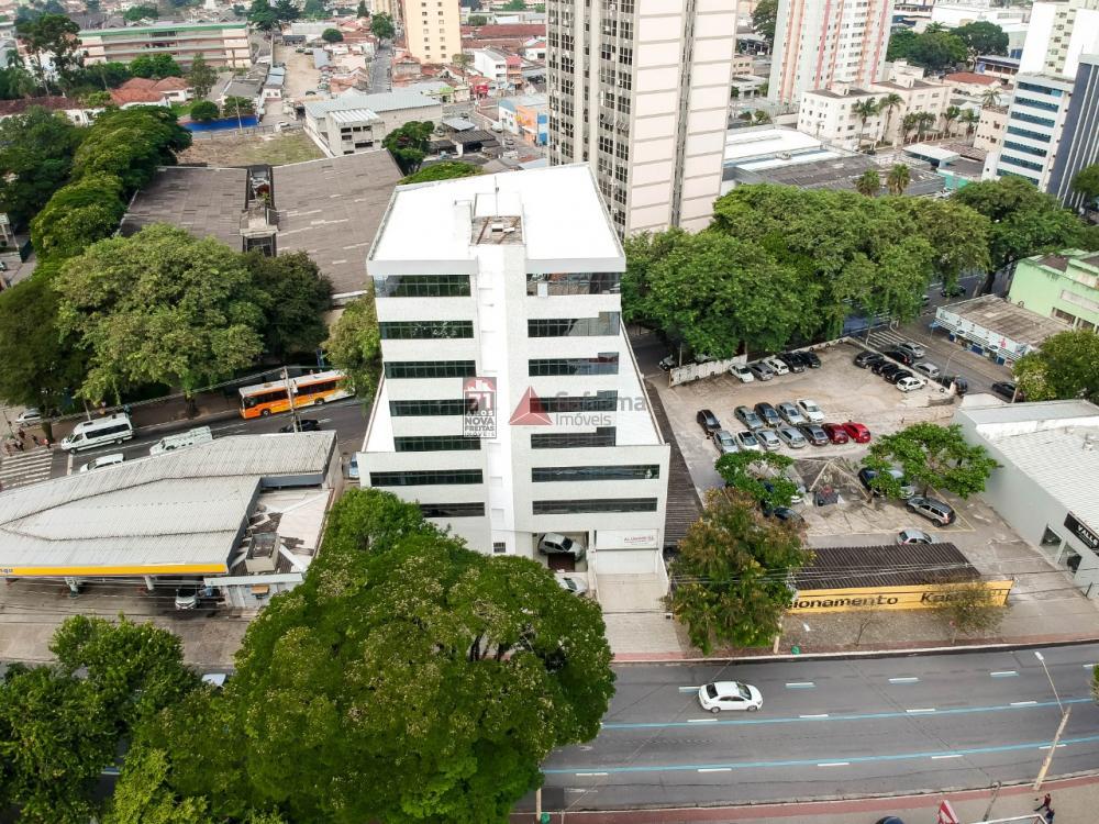 Alugar Comercial / Sala em São José dos Campos apenas R$ 4.582,55 - Foto 41