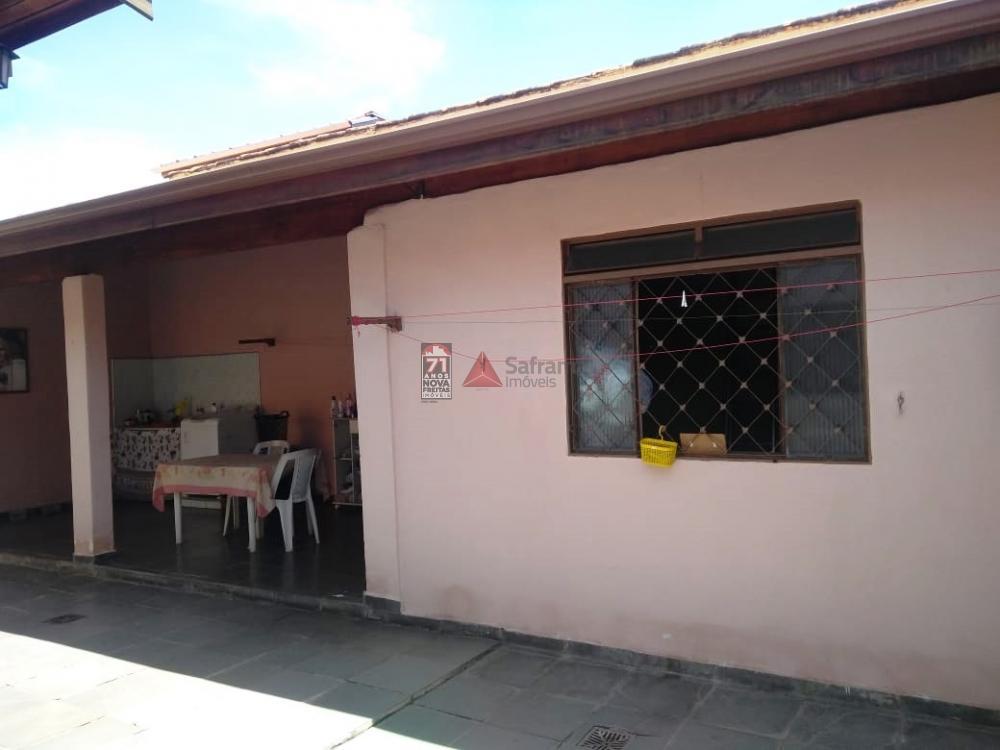 Comprar Casa / Padrão em Pindamonhangaba apenas R$ 280.000,00 - Foto 7