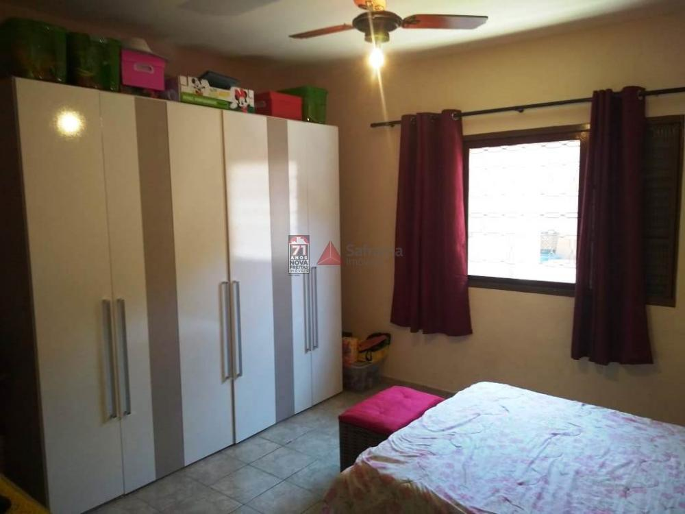 Comprar Casa / Padrão em Pindamonhangaba apenas R$ 280.000,00 - Foto 6