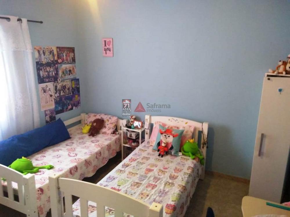 Comprar Casa / Padrão em Pindamonhangaba apenas R$ 280.000,00 - Foto 5
