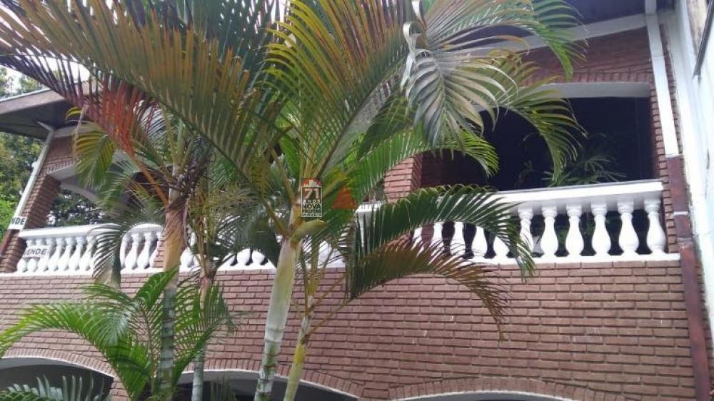 Comprar Casa / Padrão em São José dos Campos apenas R$ 450.000,00 - Foto 1