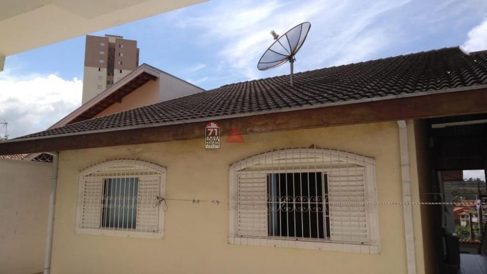 Comprar Casa / Padrão em São José dos Campos apenas R$ 450.000,00 - Foto 7