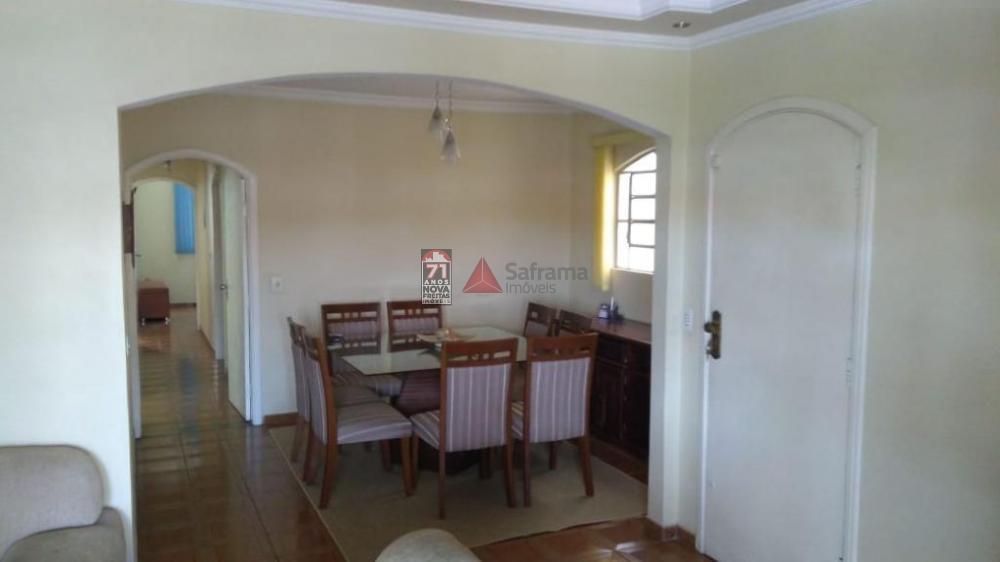 Comprar Casa / Padrão em São José dos Campos apenas R$ 450.000,00 - Foto 9