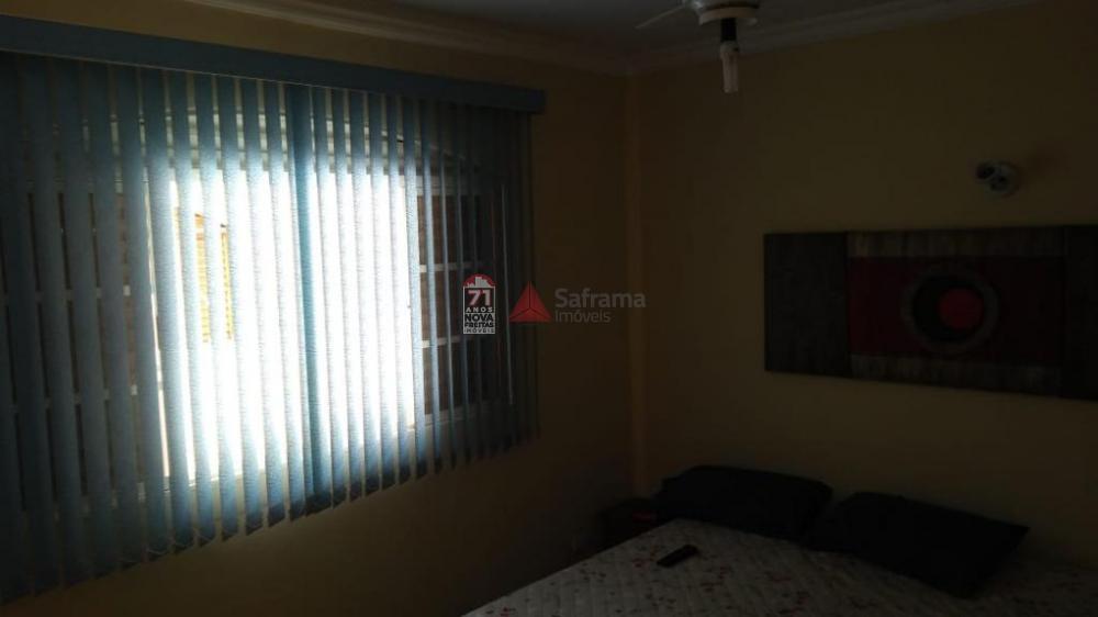 Comprar Casa / Padrão em São José dos Campos apenas R$ 450.000,00 - Foto 13