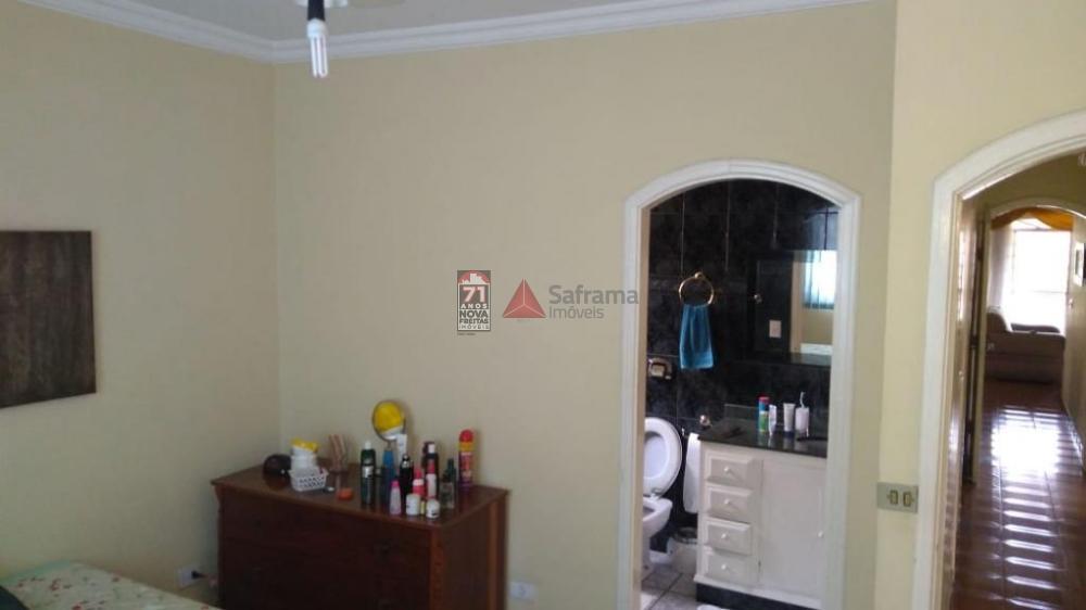 Comprar Casa / Padrão em São José dos Campos apenas R$ 450.000,00 - Foto 15