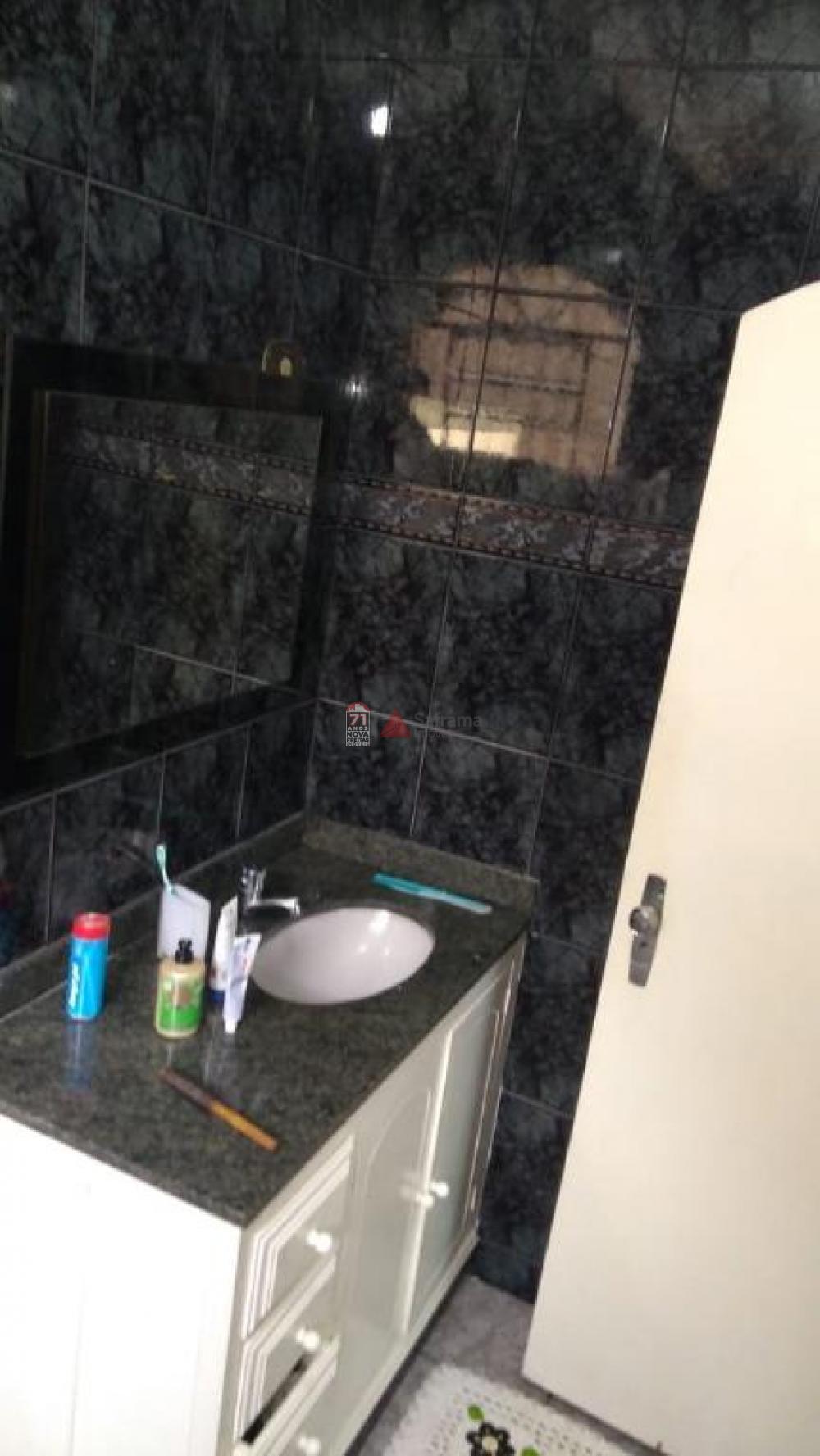 Comprar Casa / Padrão em São José dos Campos apenas R$ 450.000,00 - Foto 18